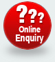 enquiry form link